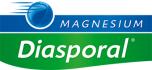Magnesiumdiasporal.lt